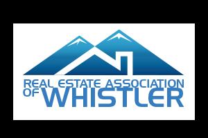 REAW Transparent Logo