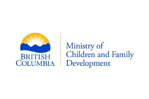 mcfd transparent Logo