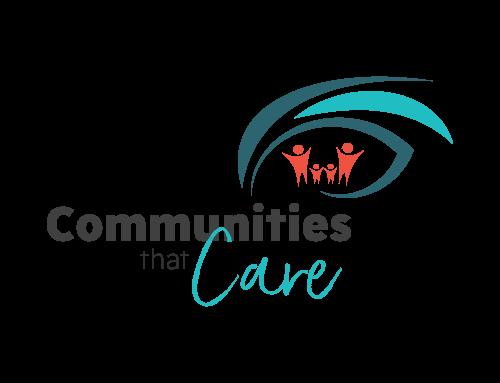 CTC - Trasparent Logo