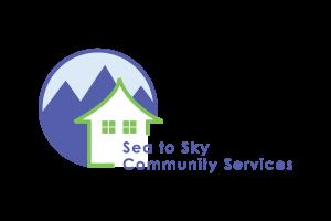 S@S Transparent logo