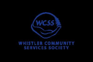 WCSS Transparent Logo